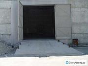 Помещение под производство или склад 650 кв.м. Саратов