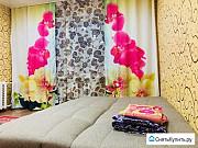 1-комнатная квартира, 32 м², 1/5 эт. Надым