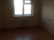 3-комнатная квартира, 63 м², 6/6 эт. Владикавказ