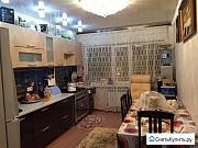 3-комнатная квартира, 94 м², 3/9 эт. Новый Уренгой