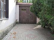 Дом 200 м² на участке 2 сот. Махачкала