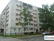 2-комнатная квартира, 52 м², 3/5 эт. Сыктывкар