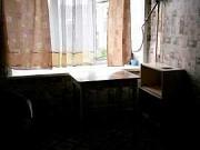 1-комнатная квартира, 32 м², 2/2 эт. Мантурово
