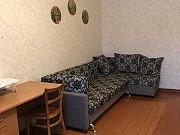 2-комнатная квартира, 52 м², 1/5 эт. Магнитогорск