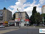 Торговая площадь 60 кв.м. (пр. Победы, 16) Липецк