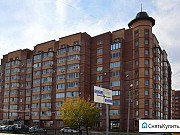 1-комнатная квартира, 40 м², 6/9 эт. Благовещенск