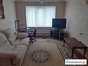 3-комнатная квартира, 65 м², 9/10 эт. Грозный