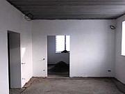 Коттедж 250 м² на участке 9 сот. Пенза