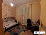 3-комнатная квартира, 76.8 м², 4/16 эт. Дмитров