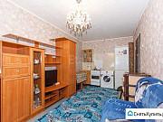 Комната 15 м² в 1-ком. кв., 2/9 эт. Новосибирск