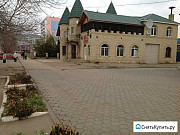 Помещение свободного назначения, 500 кв.м. Балаково