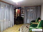 1-комнатная квартира, 30 м², 2/4 эт. Петропавловск-Камчатский