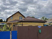 Дом 170 м² на участке 6 сот. Губкин