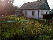 Дом 37 м² на участке 5 сот. Киселевск