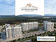 3-комнатная квартира, 77.4 м², 10/10 эт. Севастополь