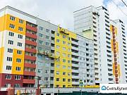 1-комнатная квартира, 38.7 м², 12/18 эт. Владимир