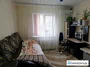 Комната 14 м² в 1-ком. кв., 3/3 эт. Совхозный