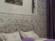 1-комнатная квартира, 22 м², 2/12 эт. Воронеж