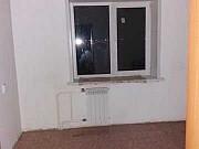 1-комнатная квартира, 33 м², 3/3 эт. Майма