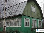 Дача 84 м² на участке 6 сот. Ленинский