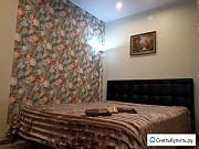 1-комнатная квартира, 39 м², 7/10 эт. Вологда