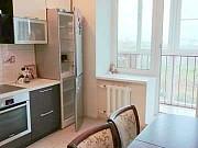 2-комнатная квартира, 63.8 м², 2/4 эт. Вологда