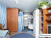 Комната 18 м² в 1-ком. кв., 5/5 эт. Ишим