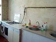 Комната 13 м² в 5-ком. кв., 2/5 эт. Саратов