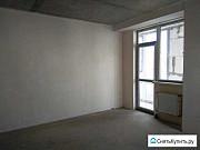 2-комнатная квартира, 61.5 м², 2/9 эт. Севастополь