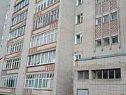 3-комнатная квартира, 59.8 м², 4/10 эт. Восточный