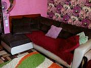 1-комнатная квартира, 25 м², 3/5 эт. Курган