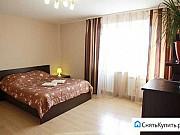 1-комнатная квартира, 52 м², 7/7 эт. Чебоксары