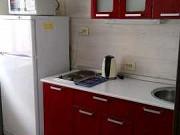 1-комнатная квартира, 31 м², 3/4 эт. Петропавловск-Камчатский