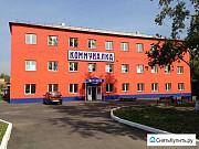 Комната 15 м² в 1-ком. кв., 1/3 эт. Красноярск