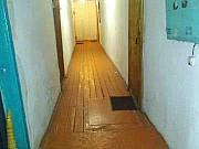 1-комнатная квартира, 21 м², 1/5 эт. Улан-Удэ