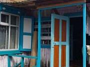 Дом 27.8 м² на участке 20 сот. Усть-Баргузин