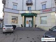 Торговое помещение, 31.5 кв.м. Казань
