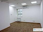 Офисное помещение, 213 кв.м. Хабаровск
