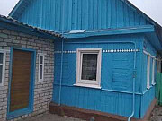 Дом 54 м² на участке 8 сот. Брянск