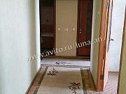 4-комнатная квартира, 80.6 м², 6/9 эт. Набережные Челны