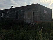 Дом 200 м² на участке 10 сот. Бузулук