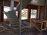 4-комнатная квартира, 106 м², 2/3 эт. Севастополь