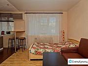1-комнатная квартира, 34 м², 1/5 эт. Нижний Новгород