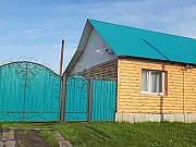 Дом 90 м² на участке 11 сот. Ирбит