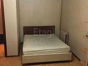 1-комнатная квартира, 29 м², 3/5 эт. Екатеринбург