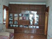 3-комнатная квартира, 64 м², 9/9 эт. Саранск