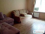 1-комнатная квартира, 37 м², 1/10 эт. Хабаровск