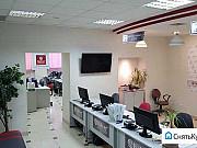 Офисное помещение, 520 кв.м. 1 этаж Отдельный вход Челябинск