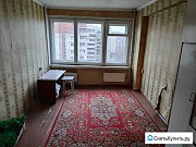 Комната 15 м² в 2-ком. кв., 7/9 эт. Челябинск