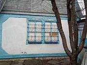 Дача 25 м² на участке 6 сот. Воронеж
